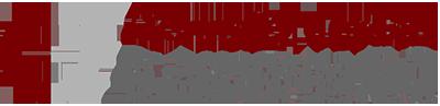 td-connally Logo