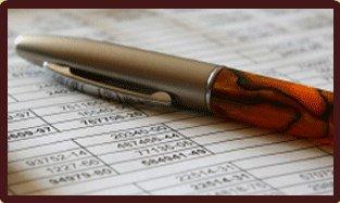 Accountant Douglasville, GA  T. Dennis Connally Consultants